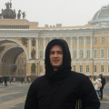Артем, 26, Moscow, Russian Federation