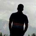 Jatin Sapra, 33, New Delhi, India