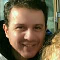 Luca +393477586373, 47, Milan, Italy