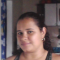 Lucero Lopez, 34, Cali, Colombia