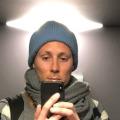 Thomas, 32, Turnhout, Belgium