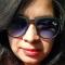 Sonia Gill, 27, Chandigarh, India