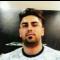Majid khalili, 31, Iranshahr, Iran
