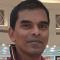 narayan dara rahul, 34, Dubai, United Arab Emirates