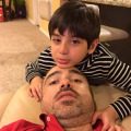Omar Salha, 36, Doha, Qatar
