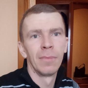 Андрей, 34, Kherson, Ukraine