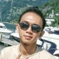 Dawwas Kamal, 29,