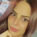 Emna, 21, Tunis, Tunisia