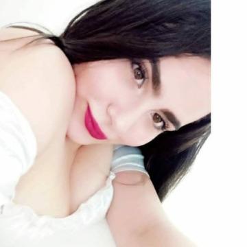 Инесса, 20, Gyumri, Armenia