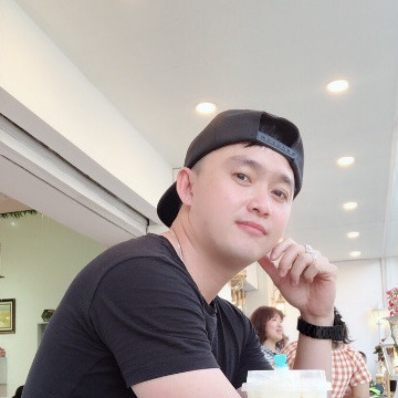 Kiet Tran, 32,
