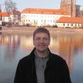 Иван Юдинцев, 52, Nizhny Novgorod, Russian Federation
