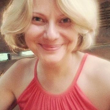 Юлия, 49, Samara, Russian Federation