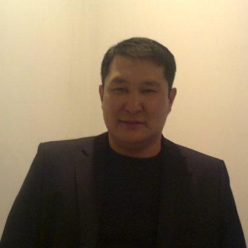 нурик, 41, Aktobe, Kazakhstan