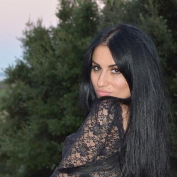 lera, 34, Kishinev, Moldova