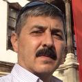 TC Adem Sarsılmaz, 48, Ankara, Turkey