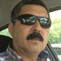 TC Adem Sarsılmaz, 49, Ankara, Turkey