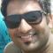 Deepak Ahirrao, 34, Mumbai, India