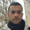 Ibrahim, 29, London, United Kingdom
