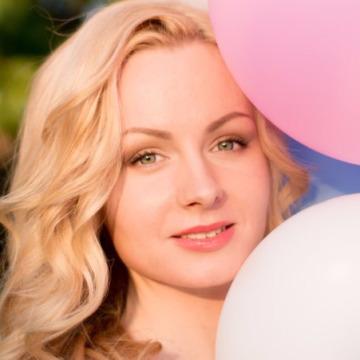 TheOnlyFairyHere, 26, Minsk, Belarus