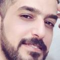 Salam Jaleel, 41, Baghdad, Iraq