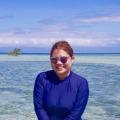 Aileen, 29, Iloilo City, Philippines