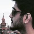 Laksh, 27, Mumbai, India