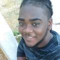 David, 31, Mandeville, Jamaica