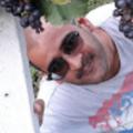 Mustafa, 31, Baghdad, Iraq
