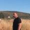 Hakan Kasdogan, 39, Izmir, Turkey