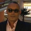 ali magdi, 51, Brocton, United States