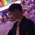 梁致祥, 20, Bade City, Taiwan