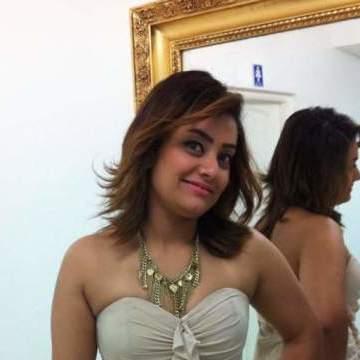 Rihen, 29, Tunis, Tunisia