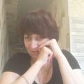 Gulya Osmanova., 48, Krasnodar, Russian Federation