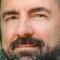 mark lowrey, 50, Fort Worth, United States