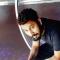 Cviery Ramoos, 26, Dubai, United Arab Emirates