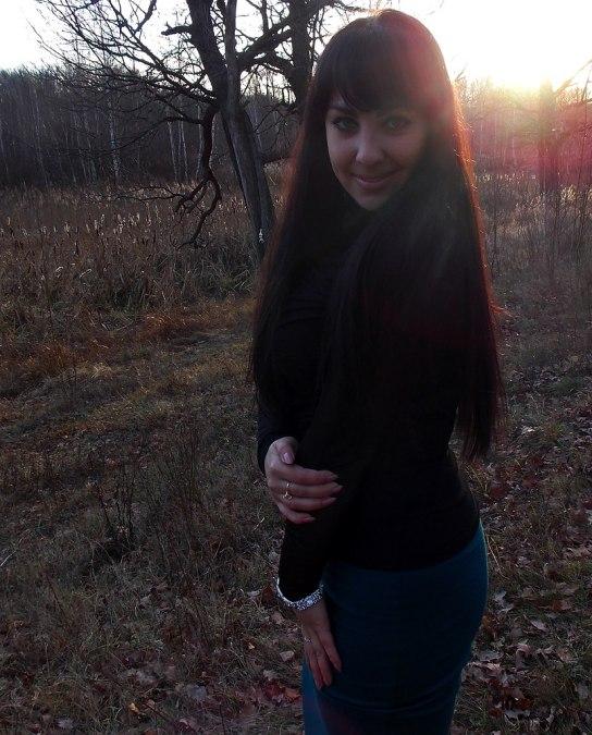 Norababy, 30, New York, United States