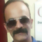 M P Singh, 44, Lucknow, India