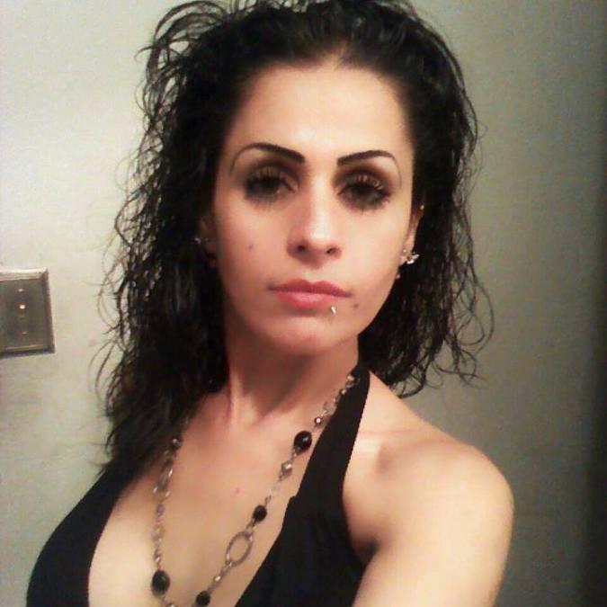 arlan vanessa, 41, Teaneck, United States