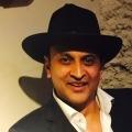 adam, 34, Dubai, United Arab Emirates