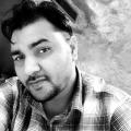 Chander Kant Panchal, 36, New Delhi, India