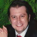 OKAN ÖZKAN, 43, Bursa, Turkey