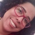 dayanita, 32, Caracas, Venezuela