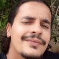 Sirage Draouil, 28, Tunis, Tunisia