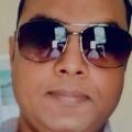 Prabhat, 34, Lucknow, India