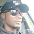 Mathew, 30, Lagos, Nigeria