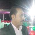 محمد السعودى, 40, Cairo, Egypt