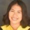 Mary-ann, 30, Davao City, Philippines