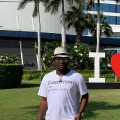 Chancelle, 38, Dubai, United Arab Emirates