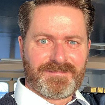 Kris, 54, New York, United States
