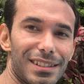Luis Molina Garcia, 30, Valledupar, Colombia